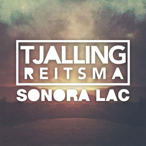 Tjalling Reitsma – Sonora Lac