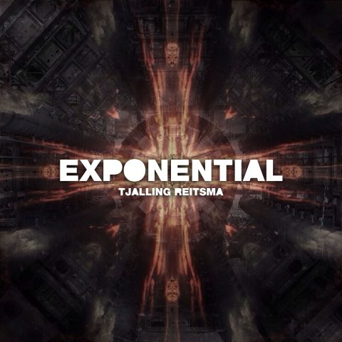 Tjalling Reitsma – Exponential
