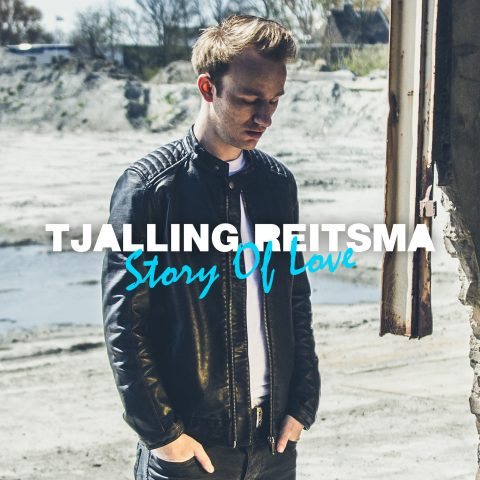Tjalling Reitsma – Story Of Love